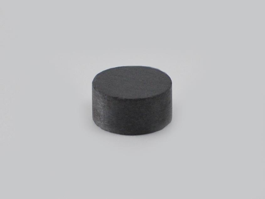 磁石のお話-画像006001