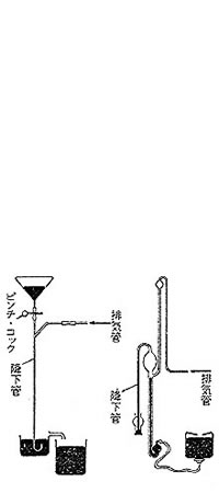 永久磁石(マグネット)の歴史と磁気科学の発展31