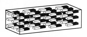 永久磁石(マグネット)の歴史と磁気科学の発展36