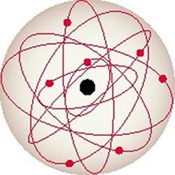 永久磁石(マグネット)の歴史と磁気科学の発展39