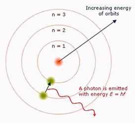 永久磁石(マグネット)の歴史と磁気科学の発展40