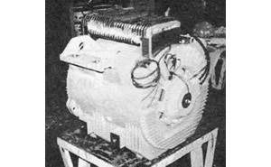 永久磁石(マグネット)の歴史と磁気科学の発展64