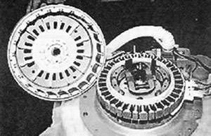 永久磁石(マグネット)の歴史と磁気科学の発展65