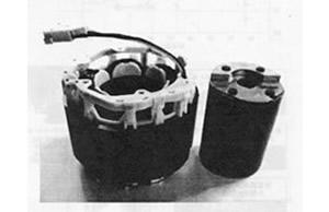 永久磁石(マグネット)の歴史と磁気科学の発展66