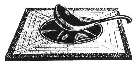 永久磁石(マグネット)の歴史と磁気科学の発展02