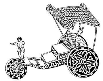永久磁石(マグネット)の歴史と磁気科学の発展03