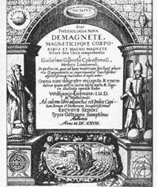 永久磁石(マグネット)の歴史と磁気科学の発展07