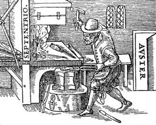 永久磁石(マグネット)の歴史と磁気科学の発展08