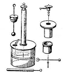 永久磁石(マグネット)の歴史と磁気科学の発展10