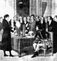 永久磁石(マグネット)の歴史と磁気科学の発展11