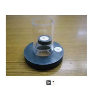 フェライトの超電導現象2