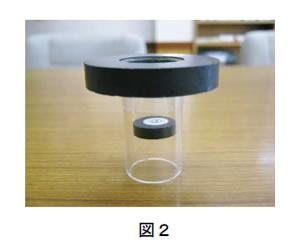 フェライトの超電導現象3