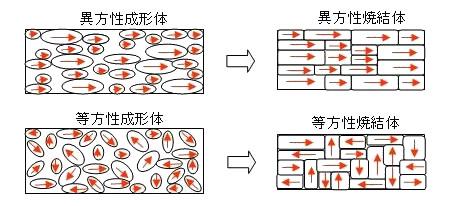 異方性磁石と等方性磁石のお話-画像4