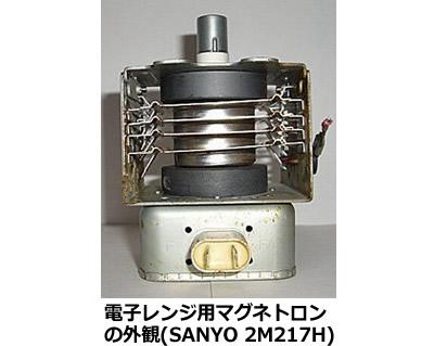 永久磁石の用途・応用シリーズ-画像39
