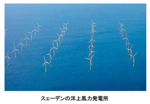 風力発電の基礎シリーズ-画像120901