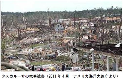 地球の科学と自然災害-画像32