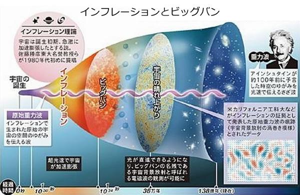 地球の科学と自然災害-画像903