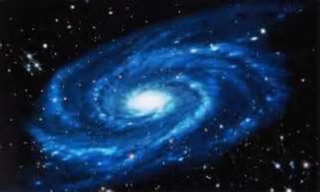 おもしろい宇宙の科学(4)<銀...