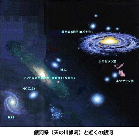 地球の科学と自然災害-画像1206
