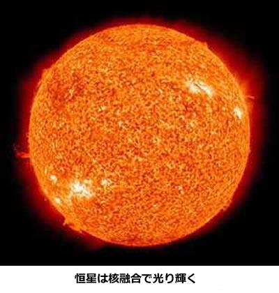 おもしろい宇宙の科学-画像0101