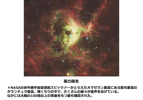 おもしろい宇宙の科学-画像0105