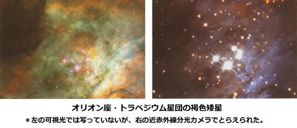 おもしろい宇宙の科学-画像0107