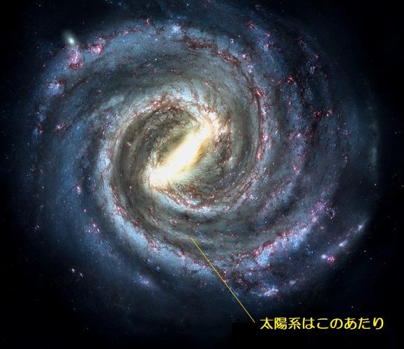 おもしろい宇宙の科学-画像0505