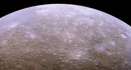 おもしろい宇宙の科学-画像0803