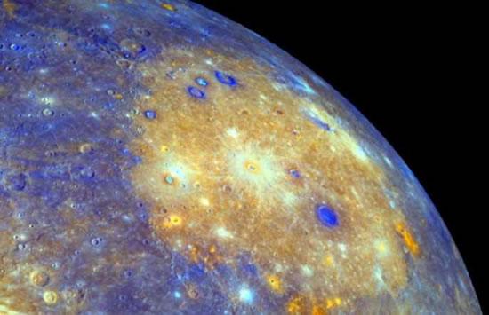 おもしろい宇宙の科学-画像0804