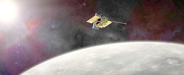 おもしろい宇宙の科学-画像0807