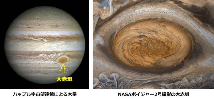おもしろい宇宙の科学-画像181214