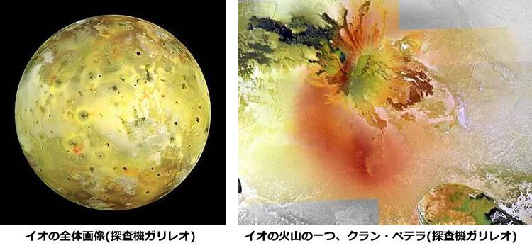 おもしろい宇宙の科学-画像181215