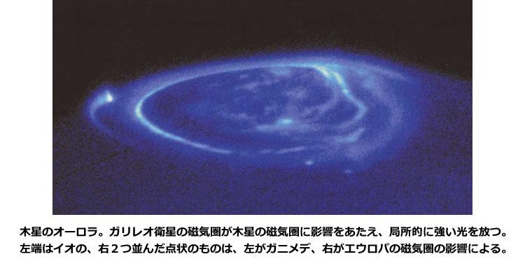 おもしろい宇宙の科学-画像181218