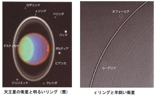 おもしろい宇宙の科学-画像190204