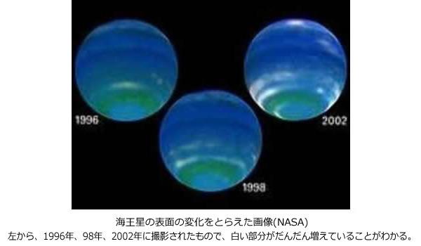 おもしろい宇宙の科学-画像190306