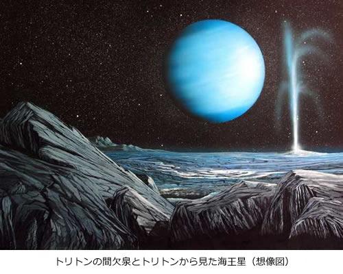 おもしろい宇宙の科学-画像190308