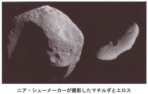 おもしろい宇宙の科学-画像190504