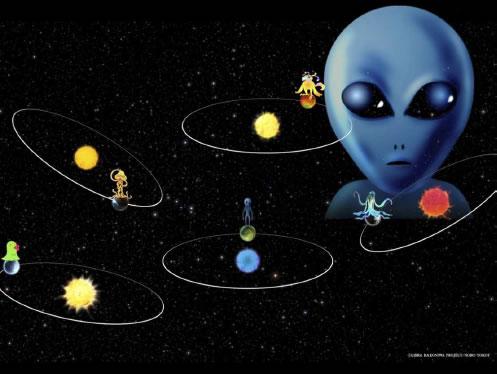 おもしろい宇宙の科学-画像190708