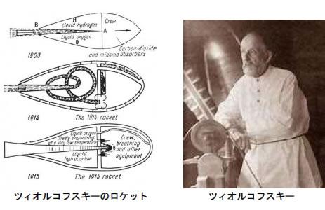 おもしろい宇宙の科学-画像190801