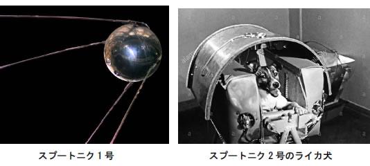 おもしろい宇宙の科学-画像190804
