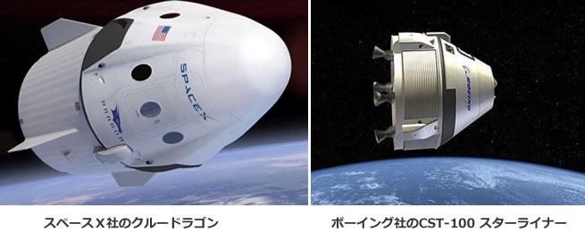おもしろいロケットの科学-画像200208