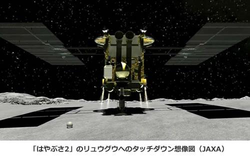 おもしろいロケットの科学-画像200210