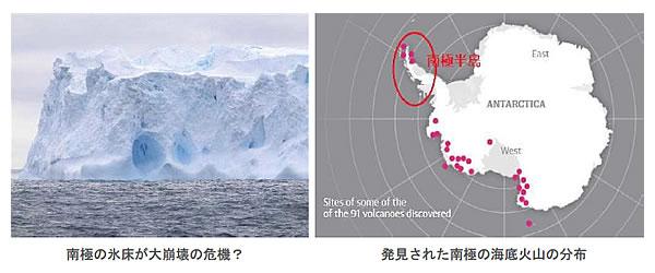 地球温暖化と温室効果ガスの検証-画像200703