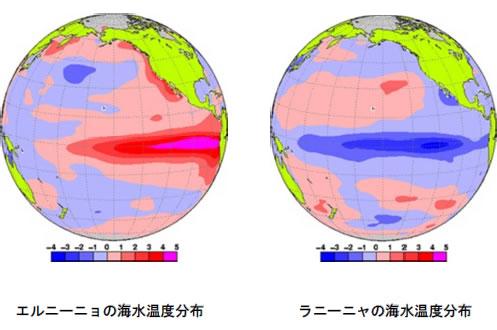 地球温暖化と温室効果ガスの検証-画像201009
