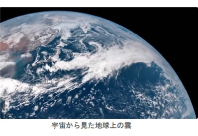 地球温暖化と温室効果ガスの検証-画像201101