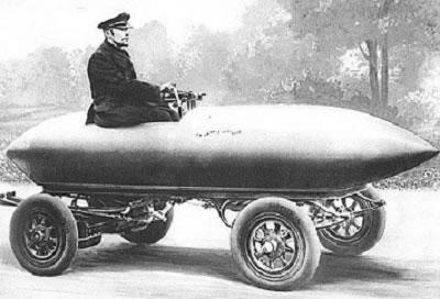 次世代自動車の検証-画像210815