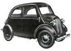 次世代自動車の検証-画像210819