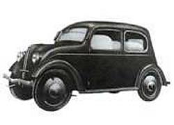 次世代自動車の検証-画像210820
