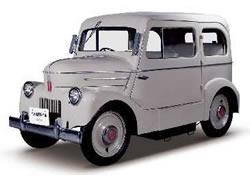 次世代自動車の検証-画像210821