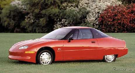 次世代自動車の検証-画像210822